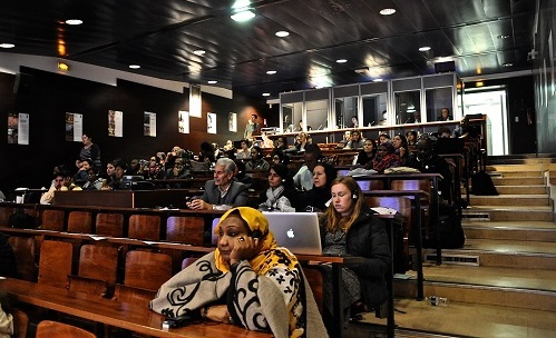 Sorbonne Photo 3a