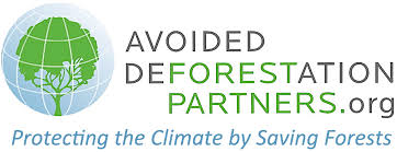 avoideddeforestation