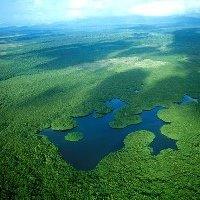 Maya Lands Belize no credits