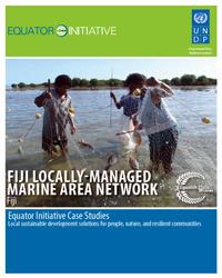 Fiji_LMMA_Network_Fiji.png