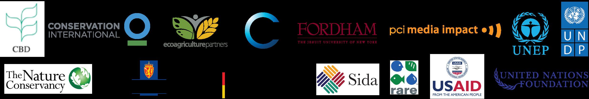 Logo panel 2014