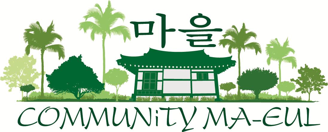 Community_Ma-eul_logo_2nd_Sept
