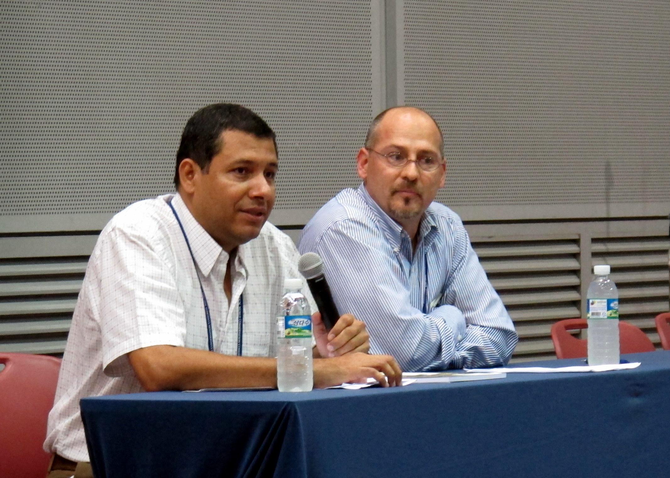Adalberto_Padilla_IUCN_and_Claudio_Schneider