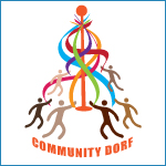 dorf_logo