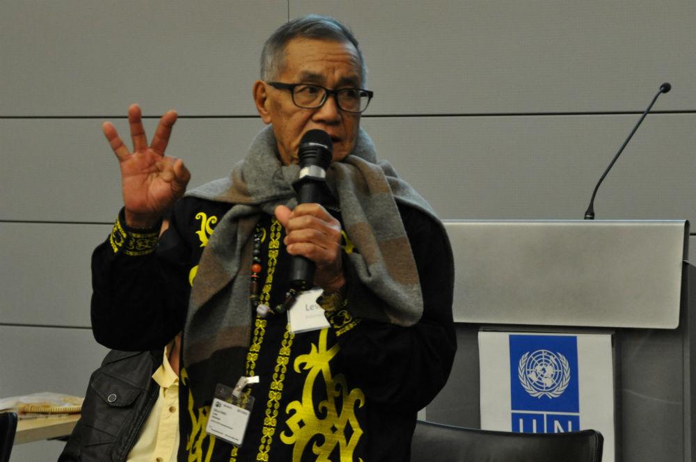 OECD day 2 photo 2