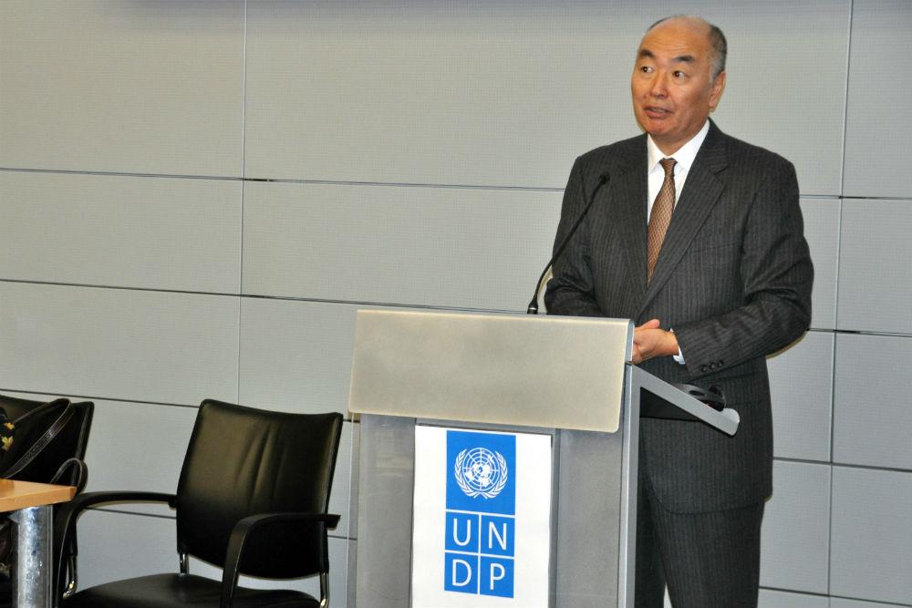 OECD 1.2 small