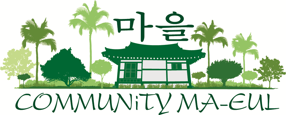 Community_Ma-eul_logo_2nd_Sept