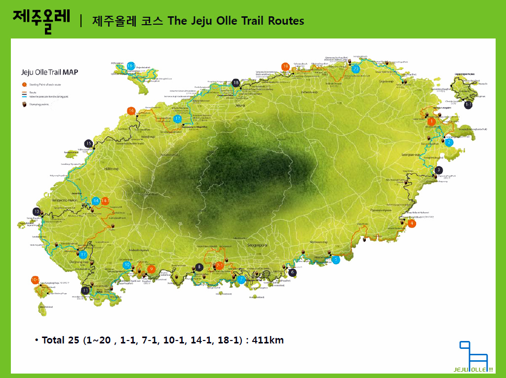 Jeju_walking_trail_map.png