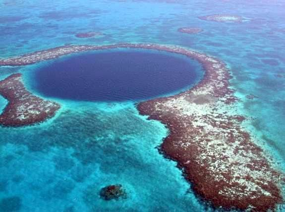 Belize_III