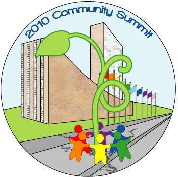 CommunitySummitLogo_trimmed