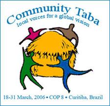 taba_logo